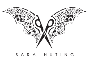 sara huting